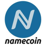 namecoin1