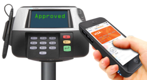 Mobile-Payments-300x164