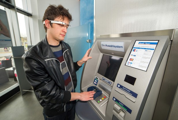 Google-Glass-for-ATM-transactions-2-617x416