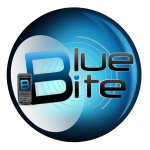 BlueBiteIcon_copy
