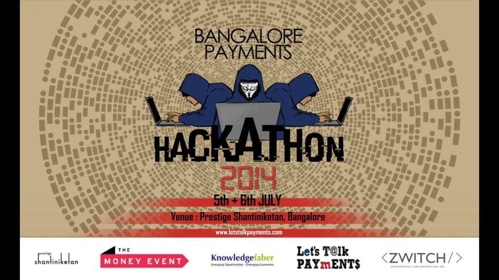 hackathonV2_1_preview (1) (2)