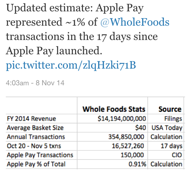 apple pay article 1