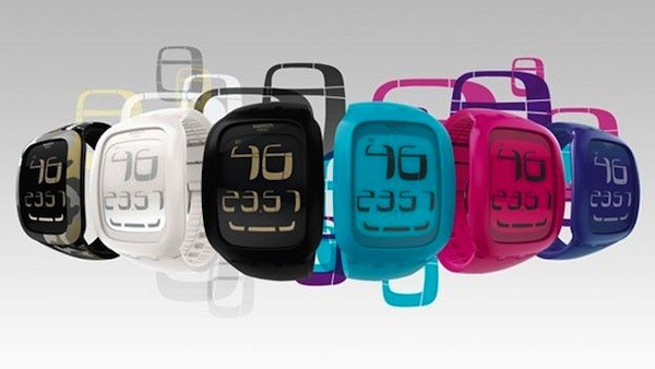 swatchtouch1624
