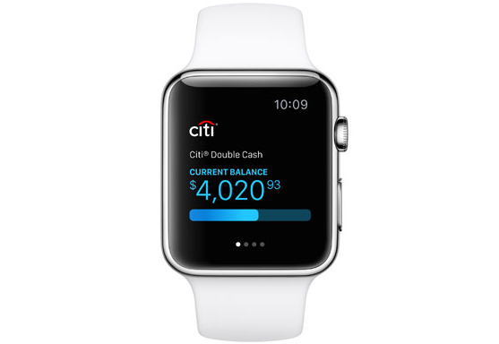 Citi+apple watch (1)