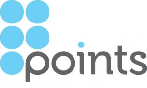 Points.com-Logo