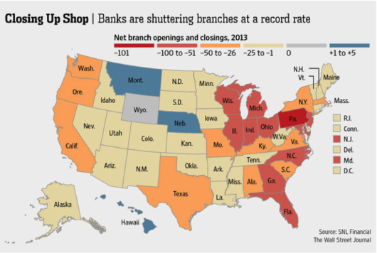 State-by-state-branch-closings-530x356