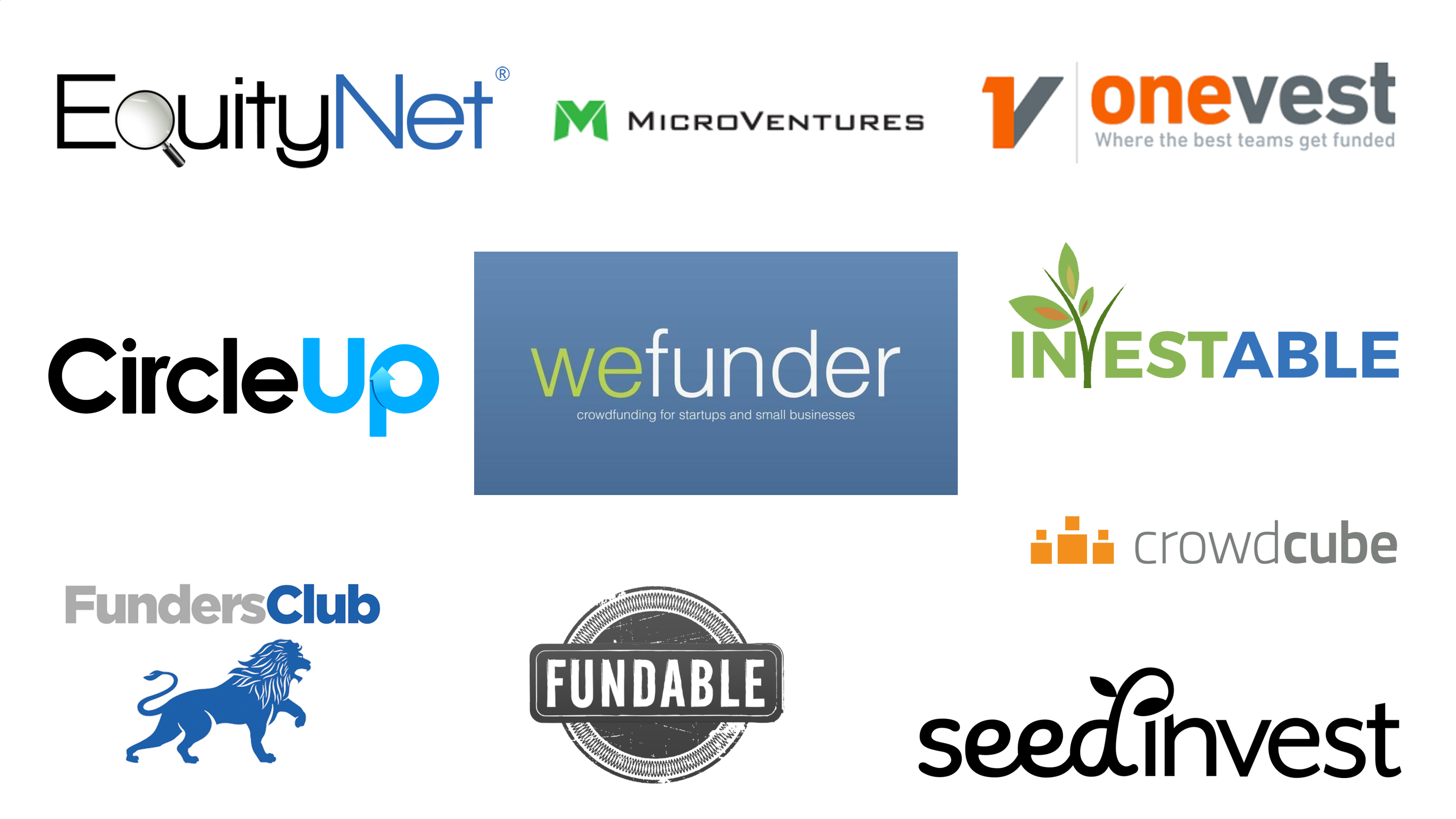 crowdfunding-platforms