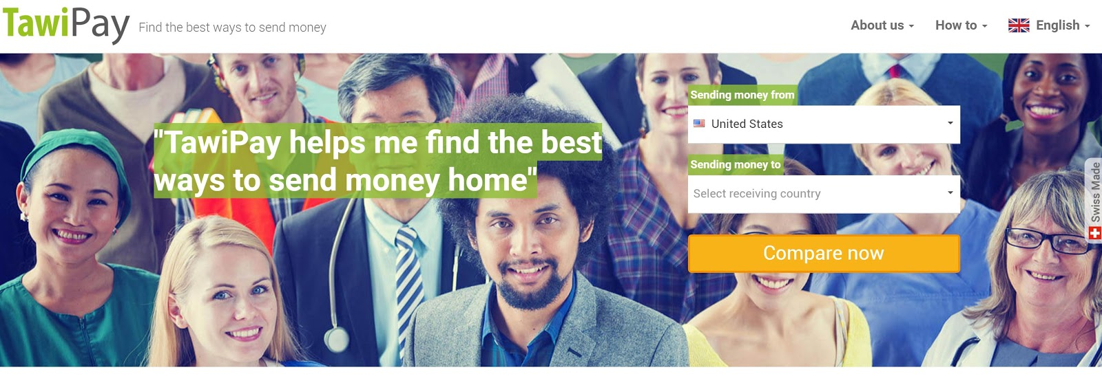 Five Ways to Make the Best Choice With Remittance Platforms