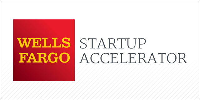 Singapore Payments Companies Selected for Wells Fargo Startup Accelerator