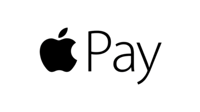 The Apple Pay Innovation Retailers Have Been Waiting For