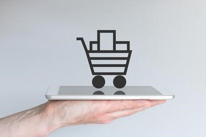 A Beacon of Hope: Making Shopping Personal With Big Data