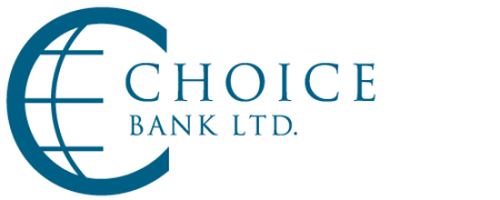 Hyperwallet Expands Prepaid Capabilities in Partnership with Choice Bank