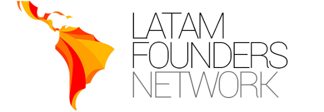 A List of Cross-Segment Investors to Consider if You are Raising Funds in Latin America