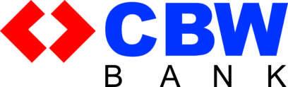 CBW Logo May 2015 (High Res)