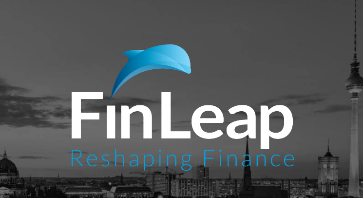 21 Million Euros for Finleap