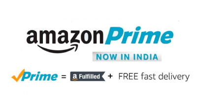 What Does the Launch of Amazon Prime in India Mean for the Company and the Country?