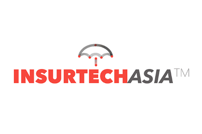Exclusive Interview With George Kesselman, Co-founder and CEO of InsurTechAsia