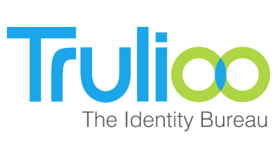 Global RegTech Report Ranks Trulioo Top in ID Verification