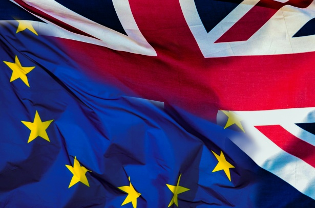Post-Brexit Outflow of Workforce from UK's Financial Services Industry