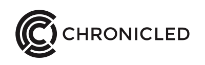 Chronicled Launches First-Of-Its-Kind Open Registry for Internet of Things on Ethereum Blockchain