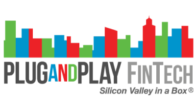 Plug and Play FinTech Unveils the Startups Accepted for Its Fourth Batch of the Program