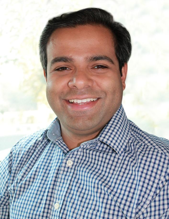 Exclusive Interview with Rahul Mewawalla, CEO and President of Everfave, on the Role of Social Networks in Customer Acquisition and Engagement