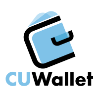 CU Wallet Chooses AnchorID to Deliver Customized Authentication for Credit Unions