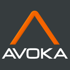 Ebury Increases Customer Base 50% in Partnership With Avoka's Digital Onboarding Platform