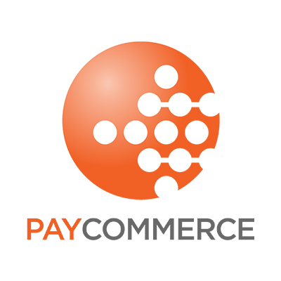 PayCommerce Launches First Instant Cross-Border Payments, Clearing and Settlement Program for its Global Banking Network