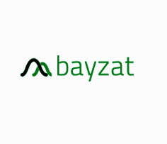 Exclusive Interview With Talal Bayaa, Co-Founder OF Bayzat