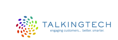 TALKINGTECH Launches Frictionless, Customer-Facing Payment and Collections Service