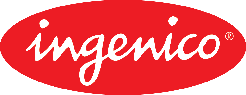 Worldpay Extends Relationship With Ingenico (UK) Limited