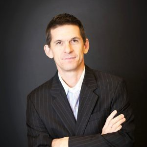 Exclusive interview with Jason Andrew, CEO of Limelight Health