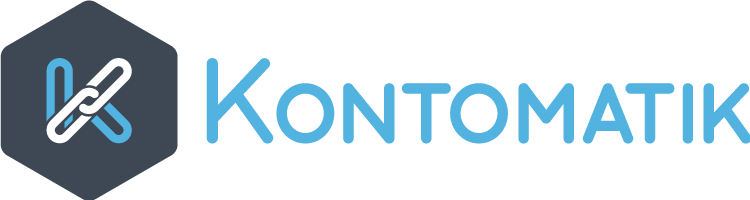 Kontomatik Appears at Lendit Europe 2016