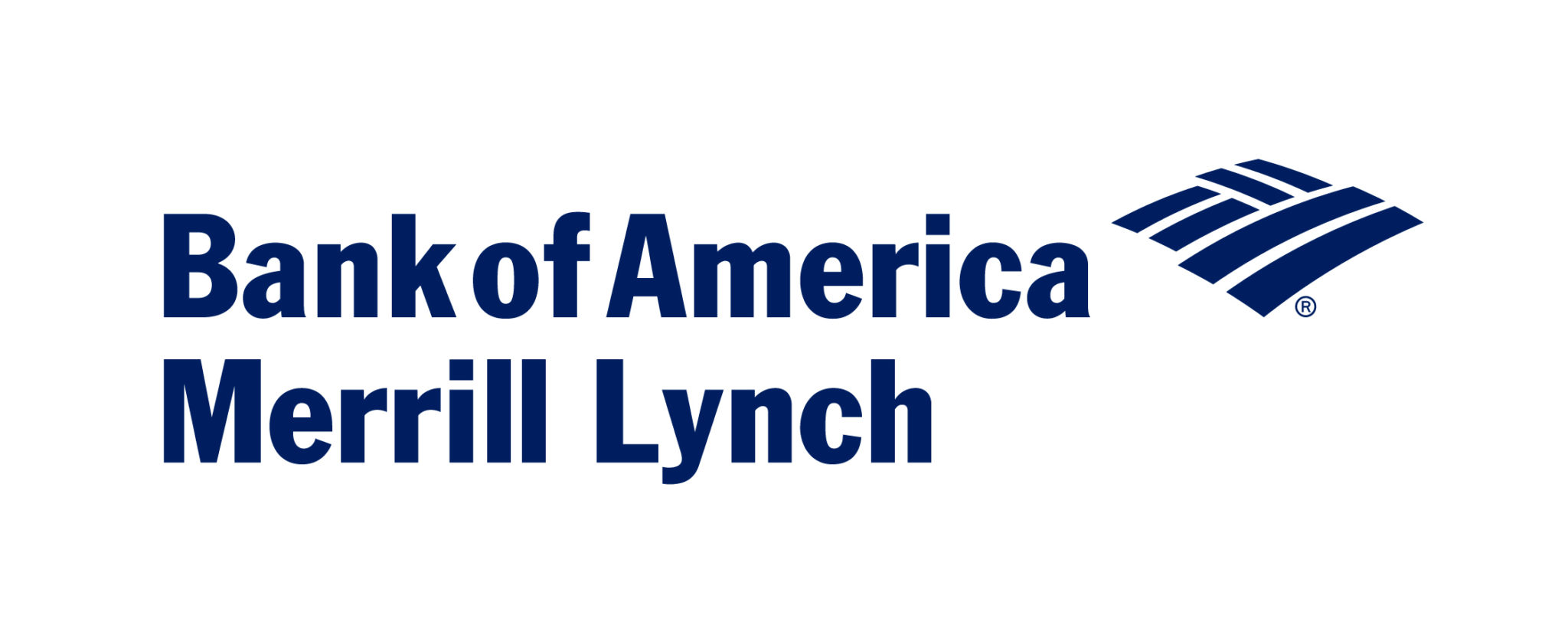 Bank of America Merrill Lynch and Modo Announce Strategic Relationship