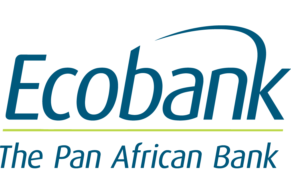 Ecobank Takes a Step Closer to Reaching Its 100 Million Customer Ambition by Partnering With Mastercard to Rollout Masterpass QR Across 33 Countries
