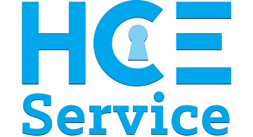 HCE Service Launches EU PSD2-Compliant Mobile Payments Solution