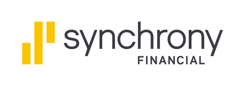 Synchrony Financial Plug-In Easily Integrates Credit Into Retailers' Mobile Apps