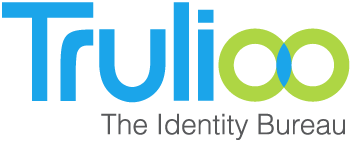 Trulioo Expands AML/KYC Compliant Identity Verification Global Footprint to 60 Countries