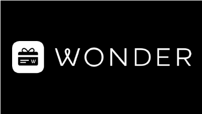 Exclusive Interview With Gerry Goldstein, Co-Founder & CEO of Wonder Technologies