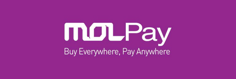 MOLPay Bridges the Cross-Border Payment Gap Between Taiwan and Southeast Asia