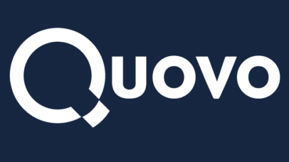 Quovo Launches Account Authentication API