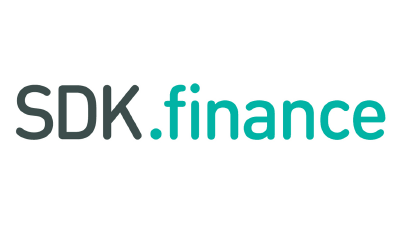 SDK.Finance Is Announcing a System Architecture Upgrade