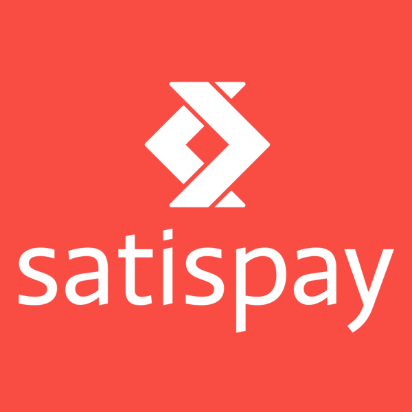 Smart Black Friday: A Satispay Payment Every Two Seconds