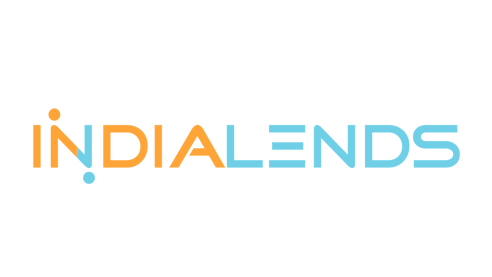 IndiaLends Raises $4 Million in Series a Funding From DSG Consumer Partners, American Express Ventures, Cyber Carrier vc and AdvantEdge Partners