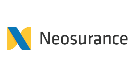 Neosurance Ramps up After the MEDICI Top 21- Insurtech