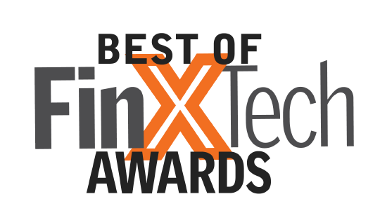 Best of FinXTech Awards to Recognize Collaboration Between Banks and FinTech Companies - Applications Now Open