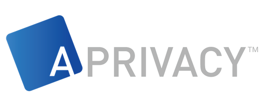 APrivacy: Recording and Security Capabilities over Consumer Messaging Apps