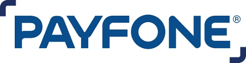 Payfone Raises $23.5 Million to Fuel Its Leadership in the High-Growth Mobile Authentication Market