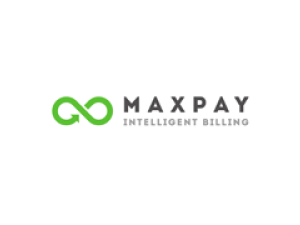 Maxpay Launches New Platform for Merchants